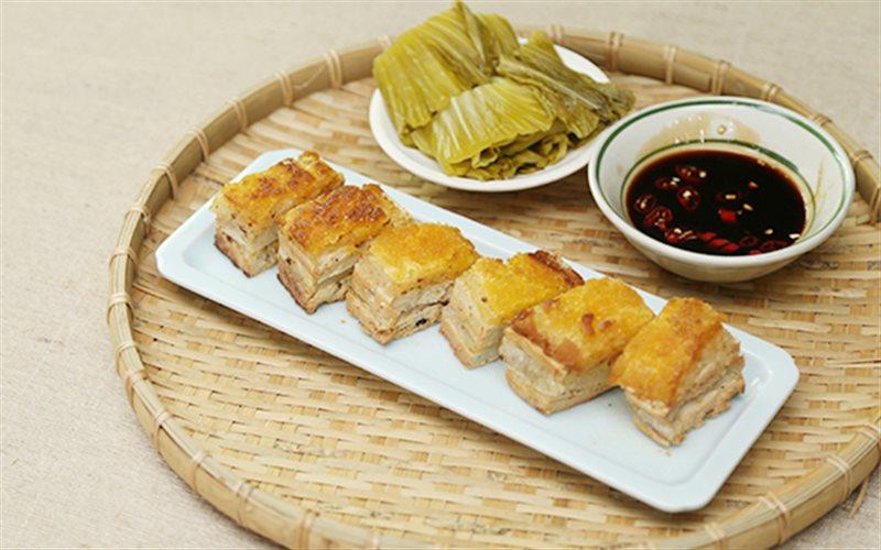 Cách Làm Thịt Heo Quay Ăn Chay Đơn Giản Tại Nhà