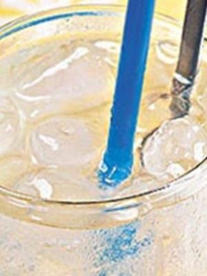 Tổng hợp cách pha chế các loại Soda cực ngon tại nhà