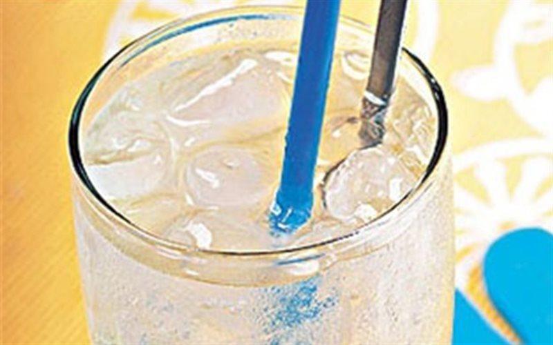Cách làm Soda Gừng Mật Ong giúp tiêu hóa cực hiệu quả