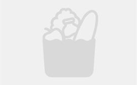 Tổng hợp bánh Crepe