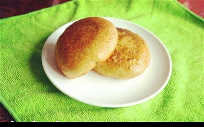 Cách Làm Bánh Rán Mặn Vị Thì Là Thơm Lừng Độc Đáo