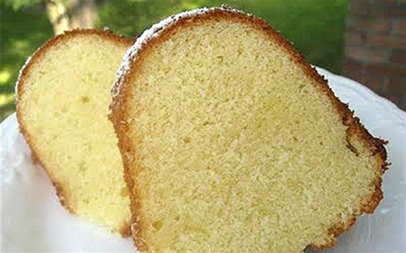 Cách Làm Bánh Sầu Riêng Thơm Lừng Cho Cả Gia Đình