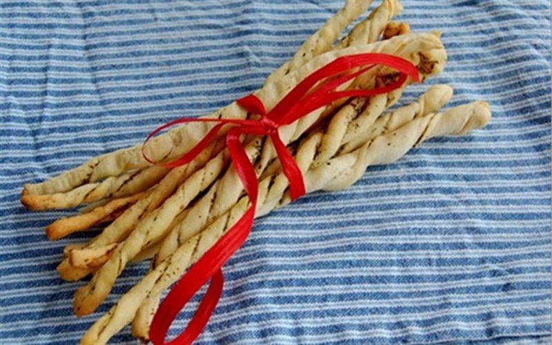 Cách Làm Bánh Mì Que Giòn Thơm Lừng Ngon Miệng