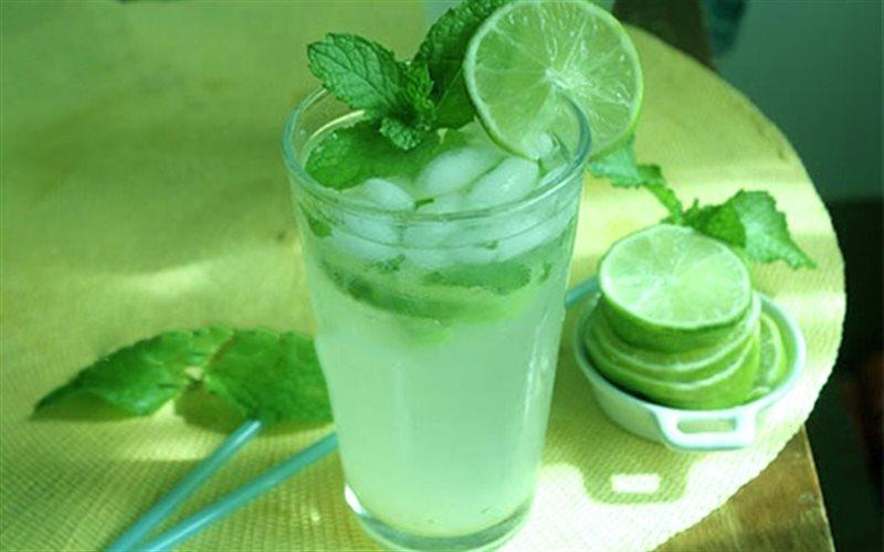 Cách Làm Cocktail Rượu Rum Thơm Ngon, Cho Bữa Tiệc