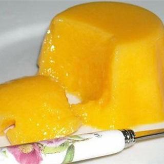 Cách Làm Rau Câu Đu Đủ Sữa Dừa Mát Lạnh Thơm Lừng