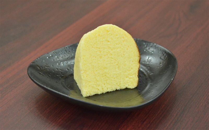 Cách Làm Bánh Phô Mai Nhật Bản Mềm Thơm Chuẩn Vị