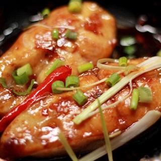 Cách làm Cá Basa Kho Tộ béo ngậy đậm đà thơm ngon