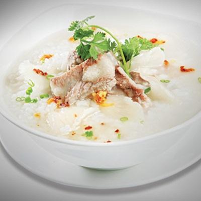 Món ngon chế biến với nấm