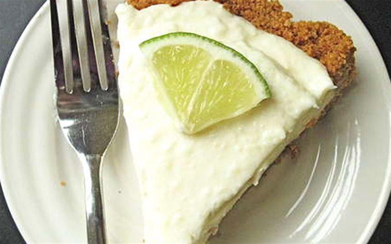 Cách làm Bánh Pie Chanh đơn giản, thơm ngon cho cả nhà