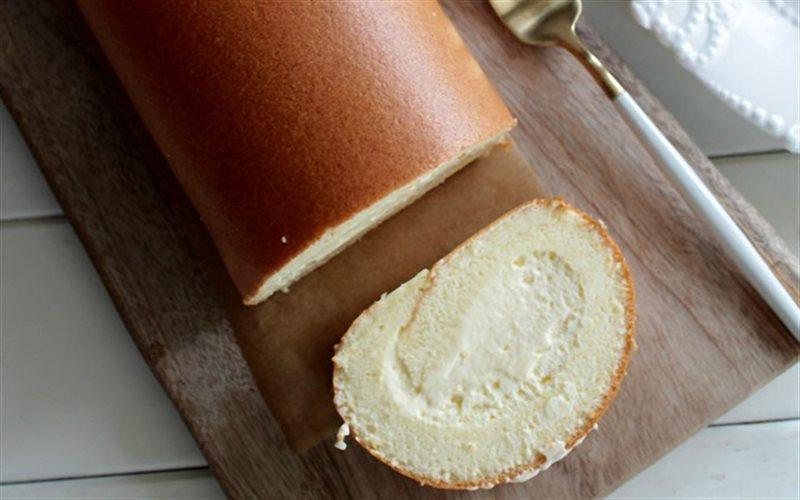 Cách Làm Bánh Mì Cuộn Mềm Mịn, Ngon Như Ngoài Tiệm