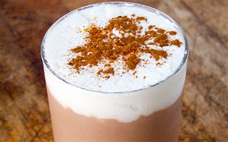 Cách Làm Mousse Chocolate Đậu Hũ Đơn Giản Nhất