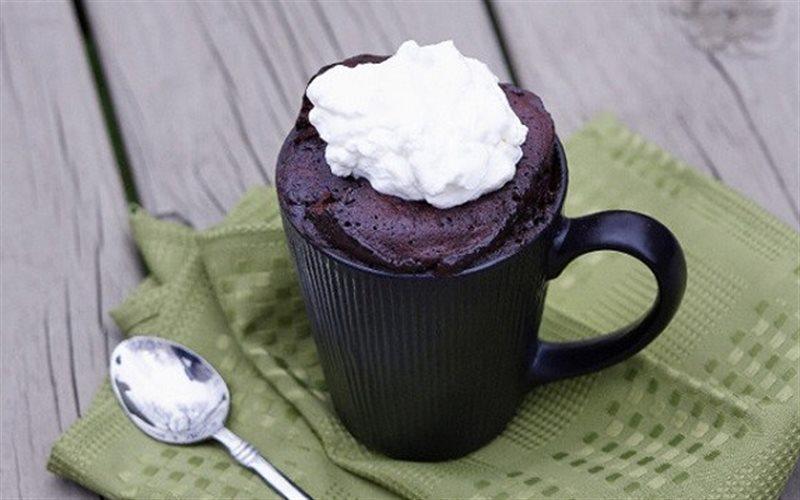 Cách Làm Bánh Chocolate Sữa Tươi Cực Ngon Lành