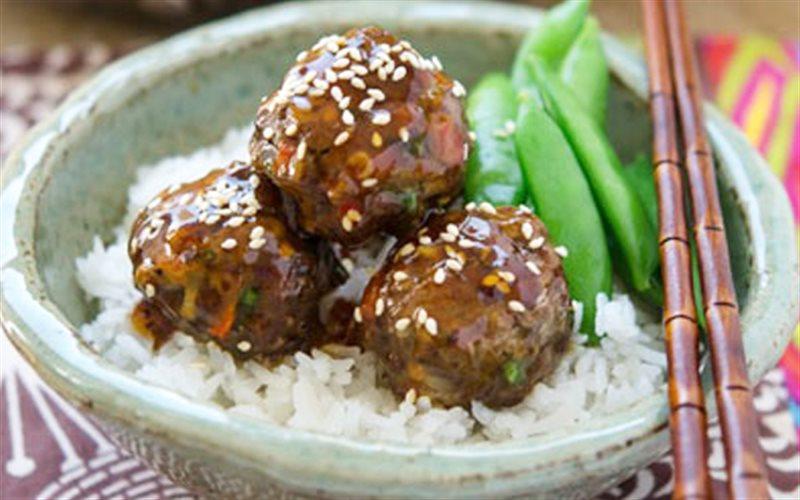Cách Làm Thịt Bò Sốt Thơm Và Xì Dầu Cực Bắt Cơm