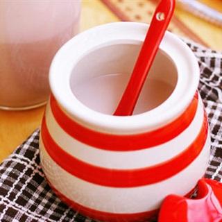 Cách làm Sữa Gạo Lứt bổ dưỡng tốt cho sức khỏe tại nhà