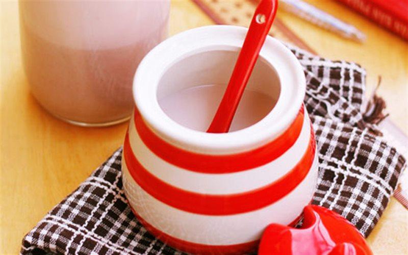 Cách Làm Sữa Gạo Lứt Bổ Dưỡng Tốt Cho Sức Khỏe