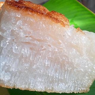 Cách Làm Bánh Bò Nướng | Mềm Thơm, Cực Đơn Giản