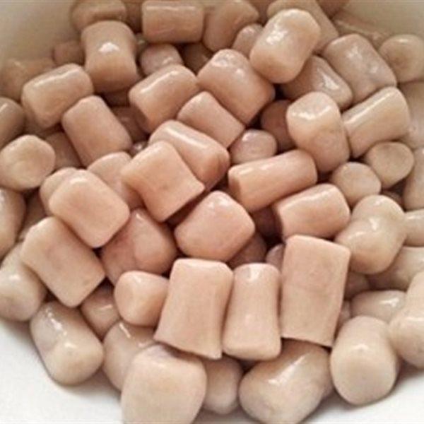 Cách làm các loại kẹo đơn giản
