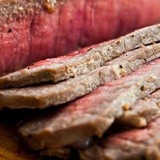 Cách Làm Bò Áp Chảo Thơm Ngon, Hấp Dẫn Tại Nhà