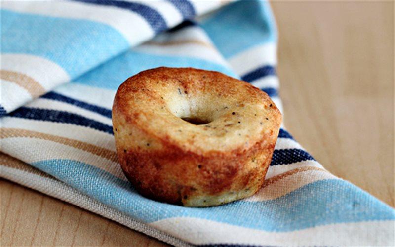 Cách Làm Bánh Phô Mai Mặn Để Ăn Vặt Thêm Thơm Ngon