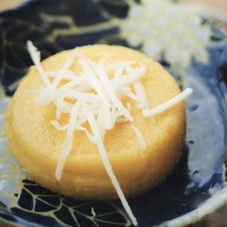 Cách Làm Bánh Flan Dừa Trứng Thơm Ngon Béo Ngậy