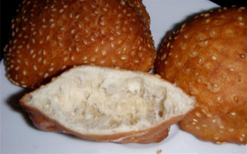 Cách Làm Bánh Tiêu Rán Ngon Hơn Cả Ngoài Hàng
