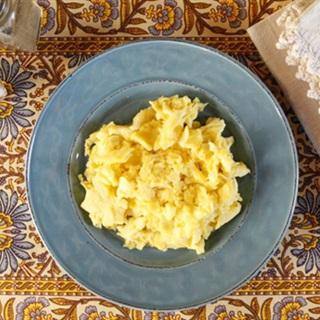 Cách làm Trứng Chưng đơn giản, thơm hương bơ và sữa tươi