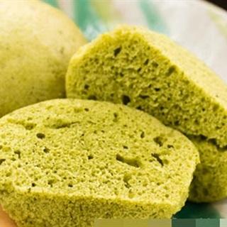 Cách Làm Cupcake Trà Xanh Kiểu Nhật Ngon Chuẩn Vị