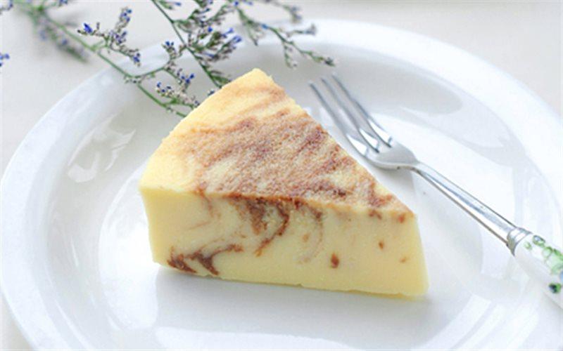 Cách Làm Bánh Cheesecake Cà Phê Thơm Ngon, Hấp Dẫn