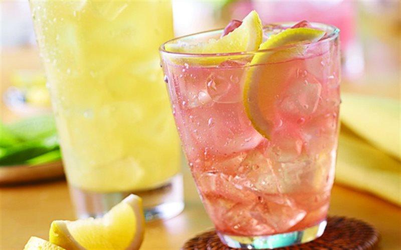 Cách Làm Cocktail Ruby Tuesday Ngon Cho Bữa Tiệc