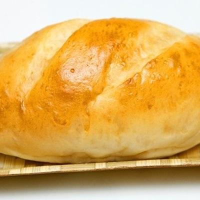 Tổng hợp các loại bánh mì có thể tự làm ở nhà