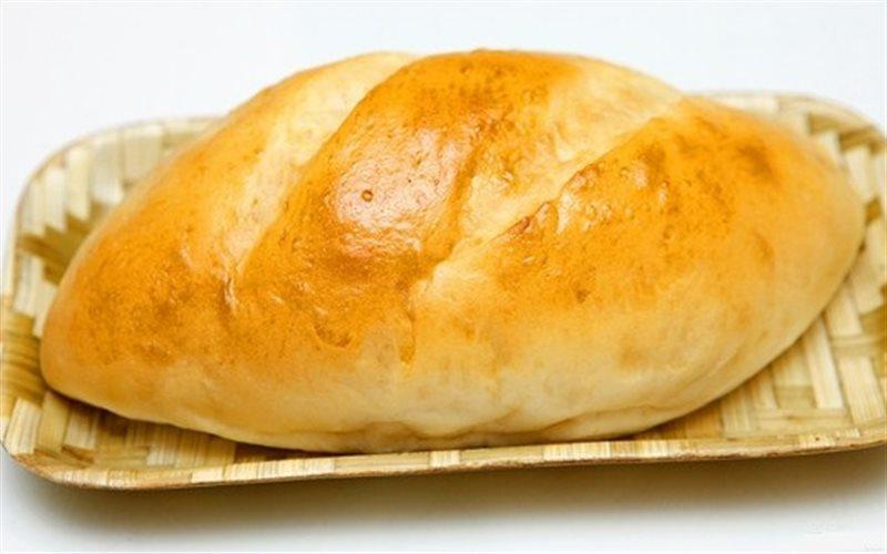 Cách làm Bánh Mì Tươi thơm ngon tiện lợi đơn giản tại nhà