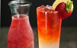 Cocktail - Mocktail