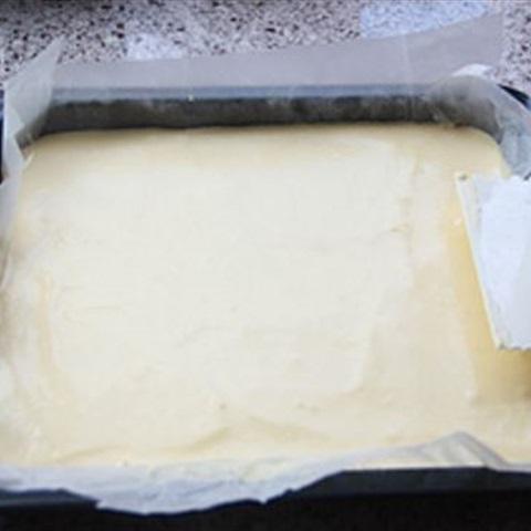 """Bánh cuộn chà bông <a href=""""https://www.rongbienhanquoc.net/san-pham.html"""" _fcksavedurl=""""https://www.rongbienhanquoc.net/san-pham.html"""">rong biển</a>"""