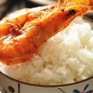 Cách Làm Tôm Rang Mặn Đơn Giản, Ăn Cực Bắt Cơm