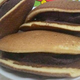 Cách Làm Bánh Dorayaki Nhân Đậu Đỏ Ngon, Thơm Lừng