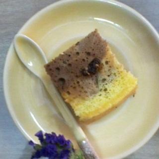 Cách làm bánh gato chocolate