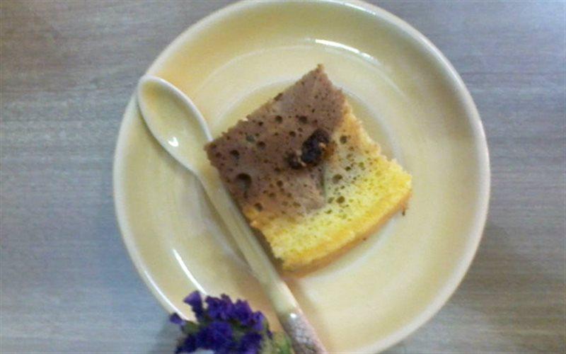 Cách Làm Bánh Gato Chocolate Đơn Giản, Rất Ngon