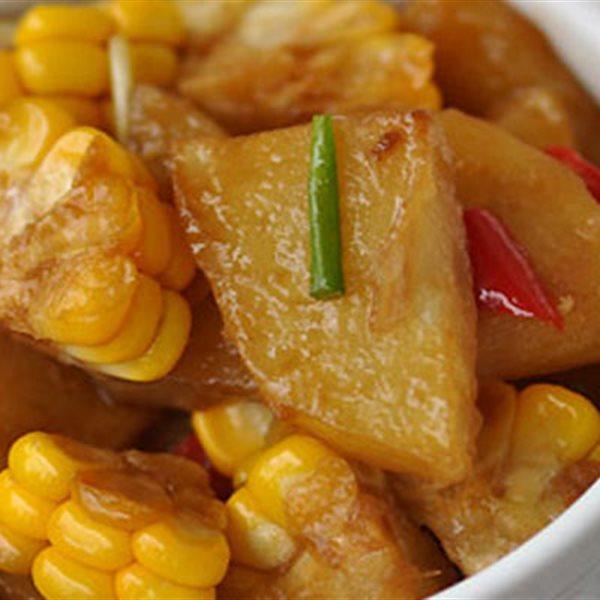 Những món ngon được chế biến với dầu hào