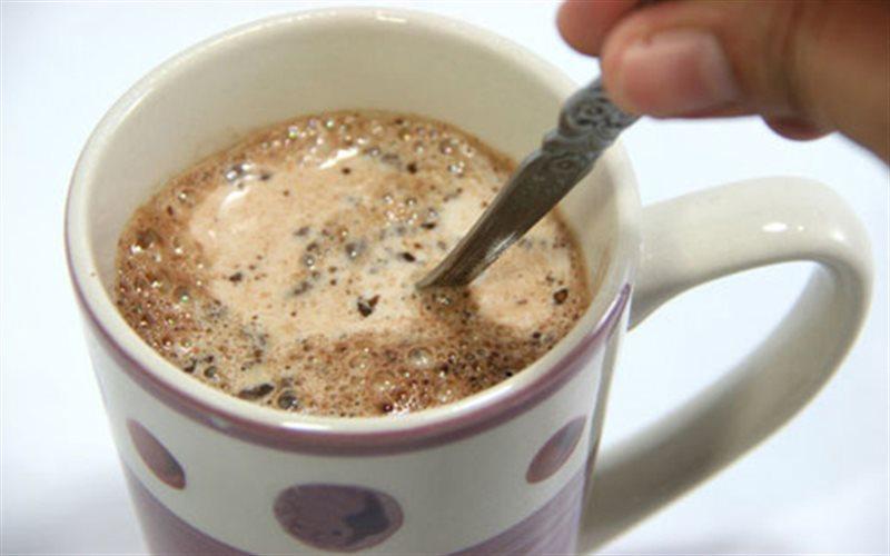 Cách làm Cacao Nóng thơm ngon cho bữa sáng đầy năng lượng