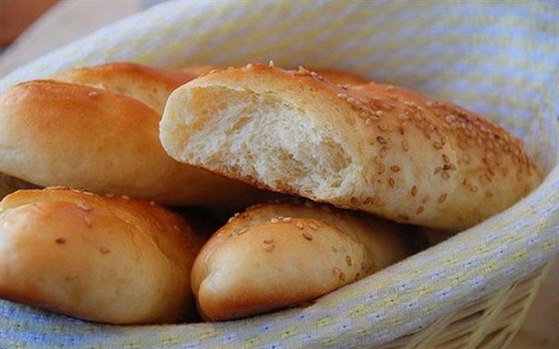 Cách Làm Bánh Mì Bơ Sữa Mềm Xốp Thơm Ngon Hấp Dẫn