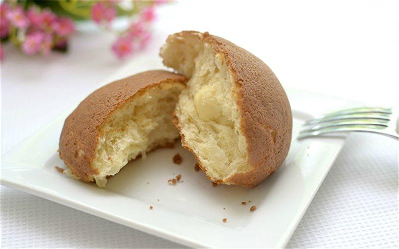 Cách Làm Bánh Mì Papparoti Giòn Ngon Khó Cưỡng