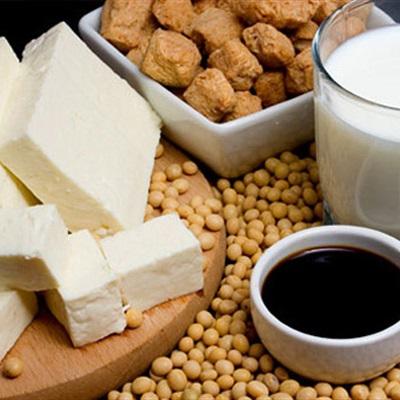 25 các nấu các loại sữa thơm ngon và đầy dinh dưỡng