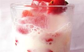 Các loại sữa chua