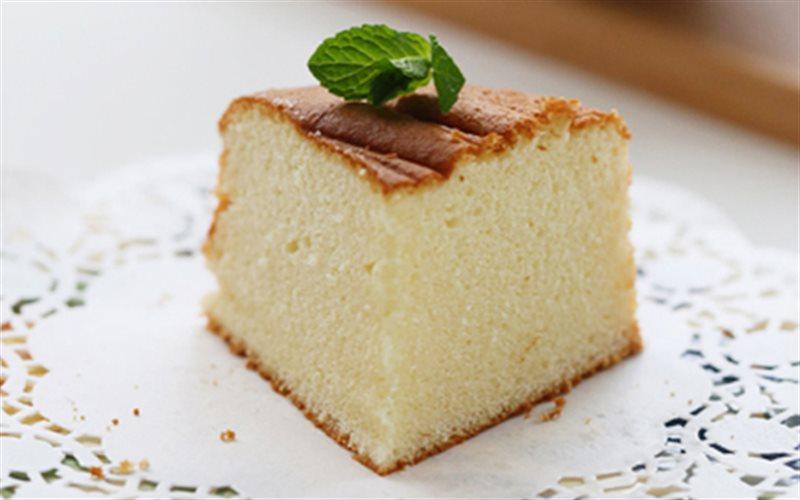 Cách làm Bánh Gato ngon mà cực kỳ đơn giản ngay tại nhà