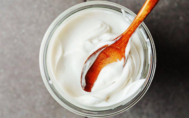 Cách Làm Sữa Chua | Sữa Chua Mềm Mịn