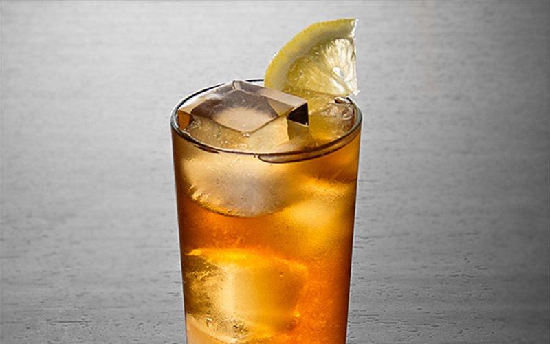 Cách Pha Cocktail Rượu Ngoại Ngon, Cực Đơn Giản