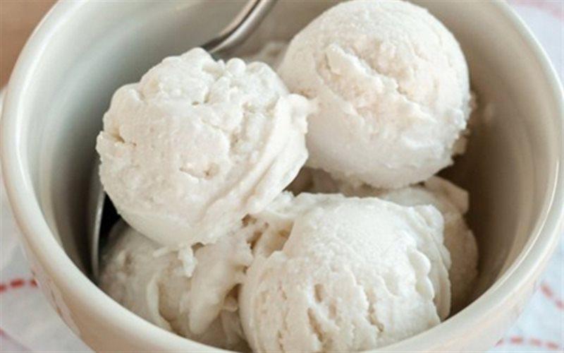 Cách Làm Kem Dừa Mật Ong Mát Lạnh Đơn Giản Tại Nhà