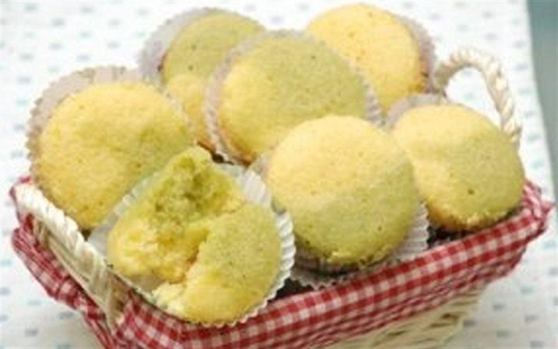 Cách Làm Bánh Cupcake Vị Trà Xanh Đơn Giản Mà Ngon