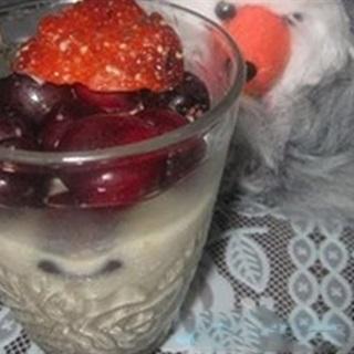 Cách Làm Sinh Tố Trà Sữa Cherry Thơm Ngon Đơn Giản