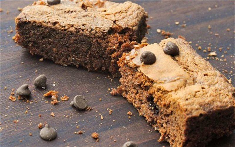 Cách Làm Bánh Chocolate Chay Thơm Lừng Ngon Miệng